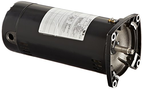 Pentair A100GLL 2-Hosepower Motor Replacement Sta-Rite Po...