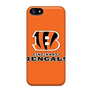 DnI2034bhma Case Cover Protector For Iphone 6 Cincinnati Bengals 3 Case