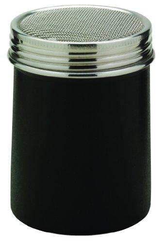 Rattleware Mesh Top Plastic Shaker