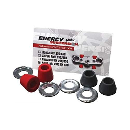 (Energy Susp. Handlebar Mount Bushing 70.3001)