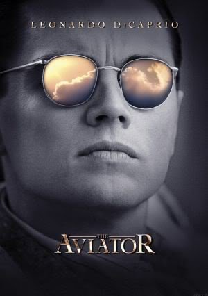 The Aviator 2004 BRRip 720p Dual Audio Hindi