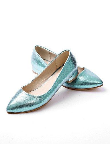 mujer zapatos de de tal PDX StRxUqwvT