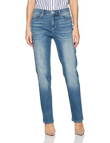 Vintage 5 Pocket Jeans - 4