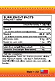 MacuSave-S AREDS 2 Complete Supplements for Eye and Vision Health Discount