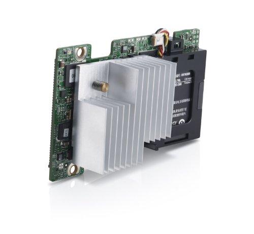 Dell h310 raid card ☆ BEST VALUE ☆ Top Picks [Updated] + BONUS