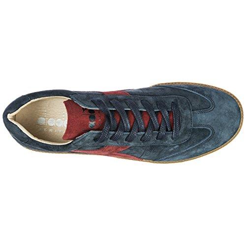 3 Nuove Scarpe Uomo Football 80 Diadora Evo Core Sneakers Heritage s camoscio bl nFRqwC1vU