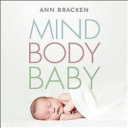 Mind Body Baby