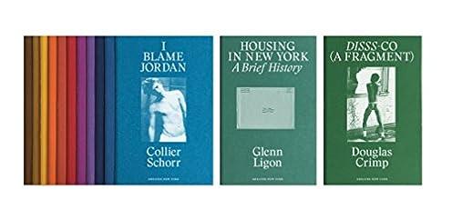 Gordon Matta-Clark Doors Floors Doors Gordon Matta-Clark 9780996893022 Amazon.com Books & Gordon Matta-Clark: Doors Floors Doors: Gordon Matta-Clark ...