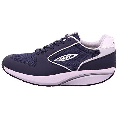 1997 Zapatilla 700708 1103y Mbt Blue Marino 5n48qSWUcW