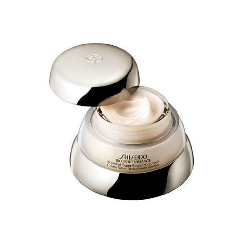 : BIO PERFORMANCE ADVANCED SUPER REVITALIZING CREAM --/1.7OZ (Super Revitalizing Cream)