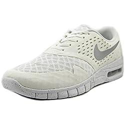 Nike Men's Eric Koston 2 Max Skate Shoe