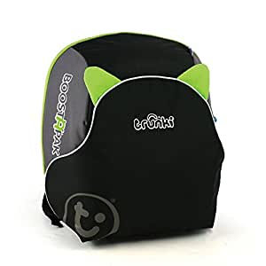 Trunki Boostapak Kids Backpack