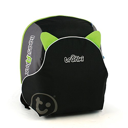 Trunki Boostapak Kids Backpack by Babyland