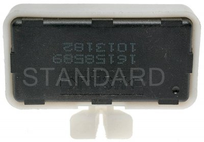 Standard Motor Products LXE48 Electronic Spark Control Module by Standard Motor Products