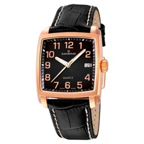 Reloj - Candino - Para - C4373/5
