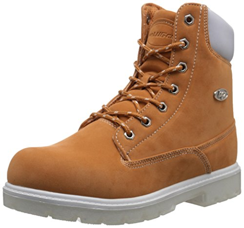 Lugz Men's Empire Hi TL Boot