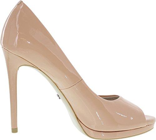 Kenneth Cole - Zapatos de vestir para mujer Blush