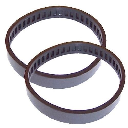 Milwaukee 45-69-0030-2 PACK Compact Replacement Blade Pulley Tire (Milwaukee Compact)