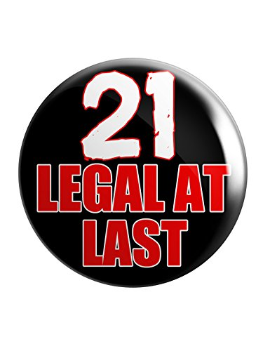 Geek-Details-Extra-Large-21-Legal-At-Last-35-Pinback-Button