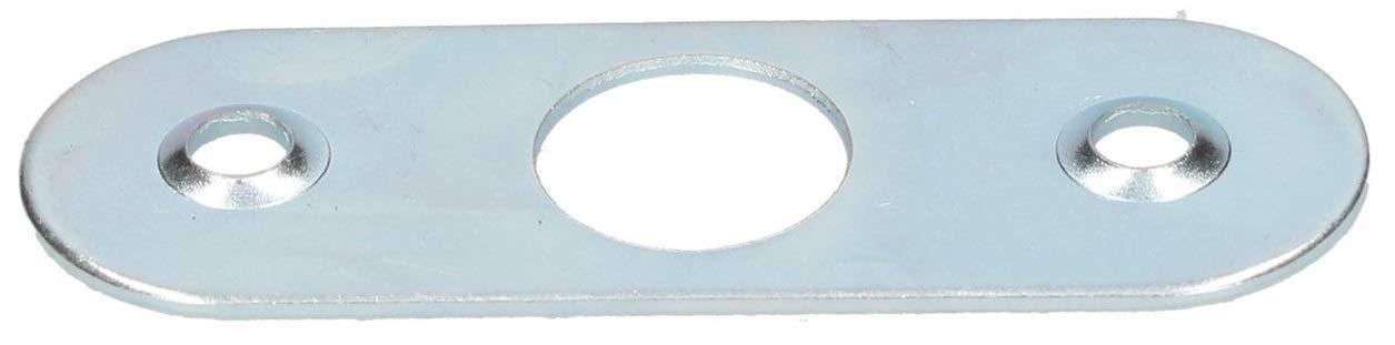 pestillo para puerta KOTARBAU pestillo cerrojo para muebles Cerrojo para puerta de todos los tama/ños cerrojo para puerta corredera