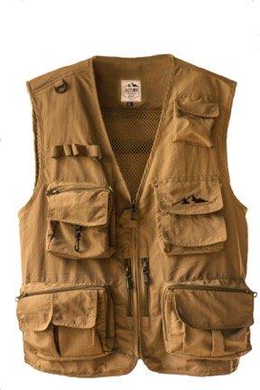 best fishing vest 004