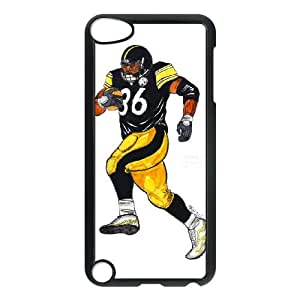 Chicago Bears iPod Touch 5 Case Black 218y3-215150