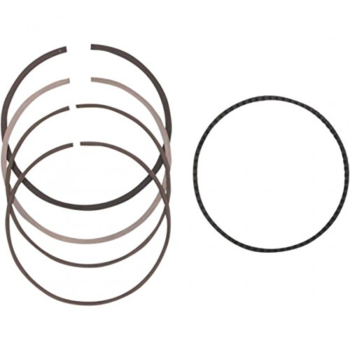 - Wiseco Piston 3110XG 3110XG XG REPL RING SET, SUZ