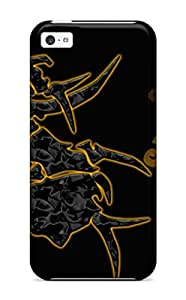 High Quality Sepultura Case For Iphone 5c / Perfect Case