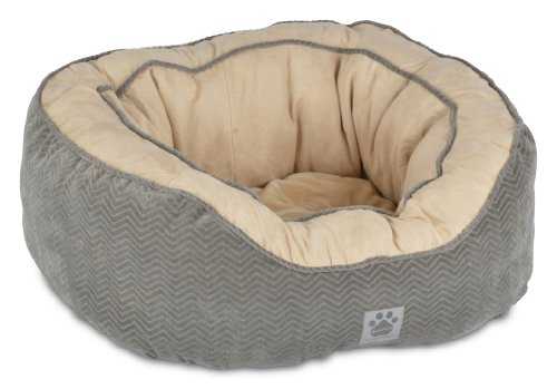 Precision Pet Daydreamer Gusset Bed