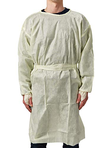 Bestselling Protective Gowns