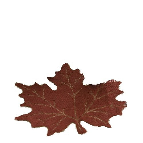 Heritage-Lace-Maple-Leaf-14-Inch-by-15-Inch-Placemat