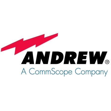 CommScope / Andrew - GKT-L4SG - 1/2 Grounding Kit Prep Tool, Aluminum