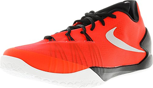 Nike Hyperchase Basketball Herrenschuhe rot