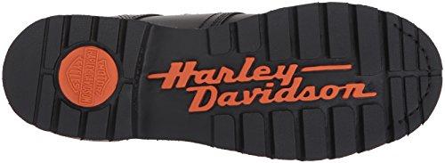 Harley-Davidson - Ruskin da uomo Black