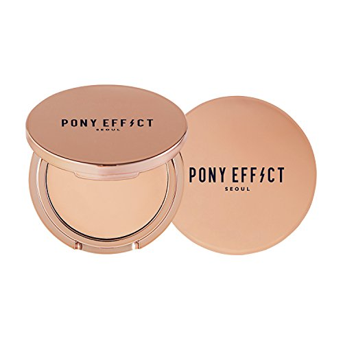 PONY EFFECT Cover Up Pro Concealer Beige (Pro Effects)