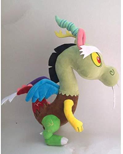 Christmas Discord.Amazon Com Cnc Inc 32cm Unicorn Pets Horse Plush Discord