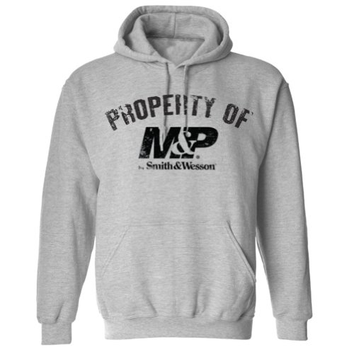 mp-by-smith-wesson-property-of-hooded-sweatshirt-gray-large