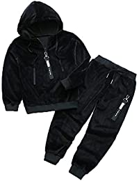 4d1b8be39 Boy s Tracksuits