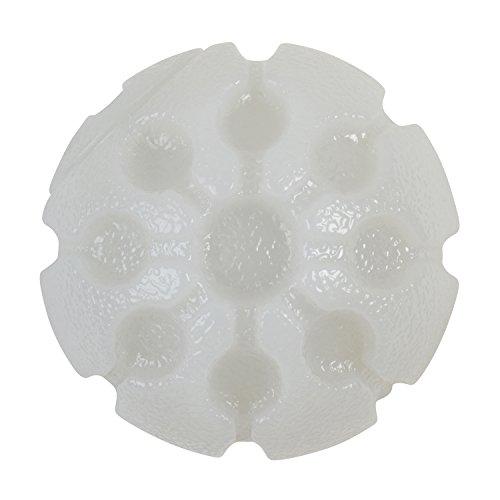 Nite-Ize-GlowStreak-LED-Dog-Ball-Lights-Up-for-Night-Play-Disc-O