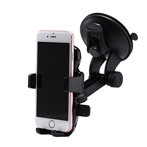 lg-genesis-lg-gw910-lg-jil-sander-mobile-mini-car-holder-360-windshield-mount-suction-for-mobile-cel