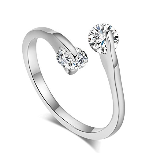 fendina-womens-18k-white-gold-plated-wedding-engagement-rings-double-cubic-zirconia-anniversary-prom