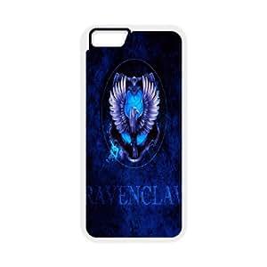 Order Case Magic Badge For iPhone 6 Plus 5.5 Inch U3P443077