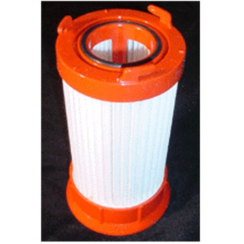 ge canister vacuum parts - 5