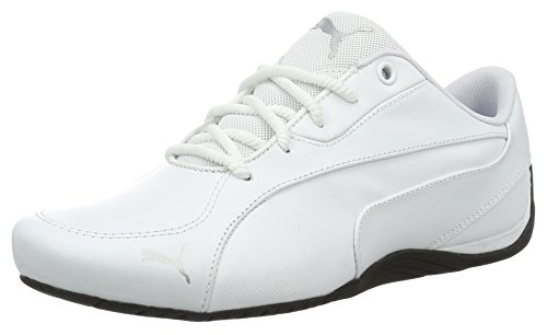 PUMA Unisex Adults' Drift Cat 5 Core Low-Top Sneakers