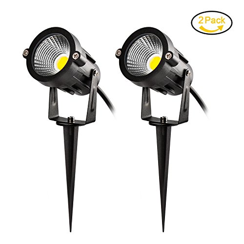 10 Watt Landscape Lights in US - 3