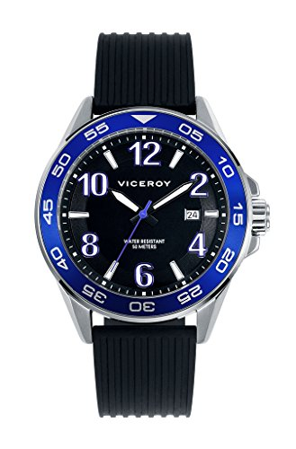WATCH MAN VICEROY 40429-35
