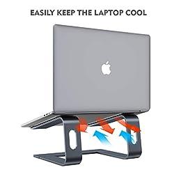Nulaxy Laptop