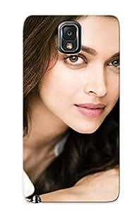 Tpu Case For Galaxy Note 3 With ObSNZJf590gLYEH Markrebhood Design