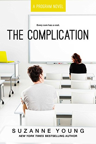 The Complication (Program) (The Best Recovery Program)