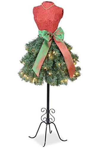 Horseshoe Christmas Tree For Sale.Christmas Trees Dress Form Christmas Trees